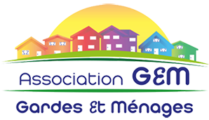 ASSOCIATION GARDES & MENAGES